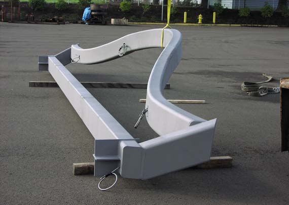 Picture for category Multi-axis and Multi-plane Bending