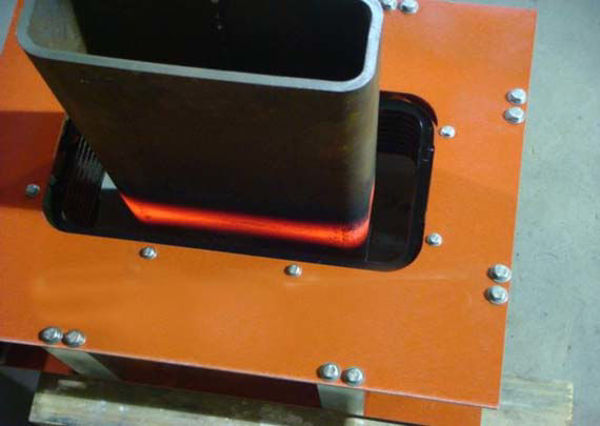 Picture for category Induction Bending